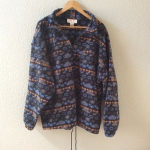 Vintage FX sweater SZL in excellent condition